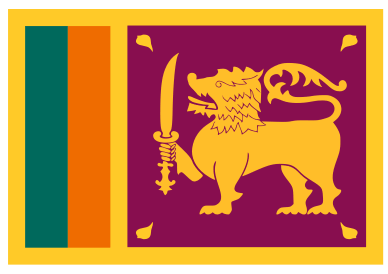 seo flag for sri lanka